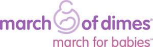 march for Babiues